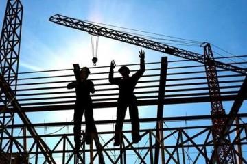 【陈述新基建中心人才缺口超400万人均匀月薪10299元】