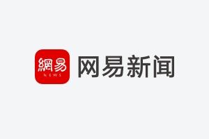 北京市教委公布2021年学生体育竞赛活动计划